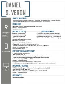 IT-Resume-1