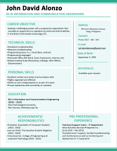 Sample-Resume-Format-for-Fresh-Graduates-Single-Page-51