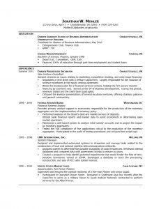 high-school-resume-template-to-inspire-you-how-to-create-a-good-resume-4