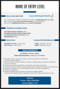new_resume_examples_2015_by_resume2015-d8dbrjk