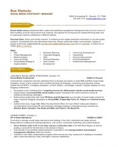 social-media-marketing-resume-1-728