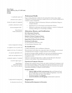 teacher-professional-computer-teacher-resume-sample-with-work-history-and-professional-profile